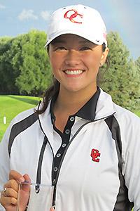 Leslie Guzman