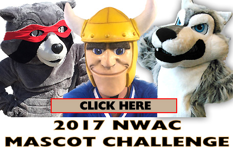 Mascot Challenge Promo - click to view