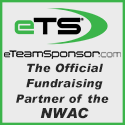 eTeamSponsor - Official Fundraising Partner of the NWAC