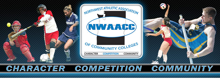 Northwest Athletics Association of Community Colleges