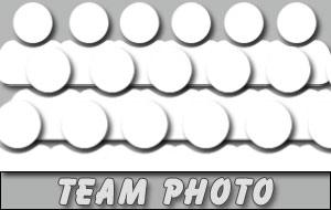 team photo unavailable